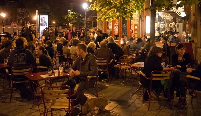 Saint.Gilles.brasserie.de.Union.3