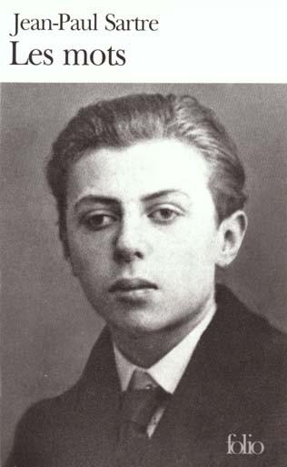 art.Jean.Paul.Sartre.boy