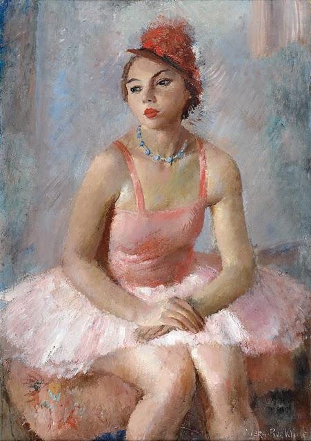 Art.Verlaine.grace-nuances-Vera Rockline