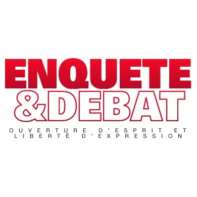 Enquete_Debat0