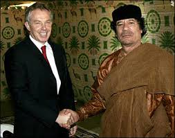 Blair.Khadaffi