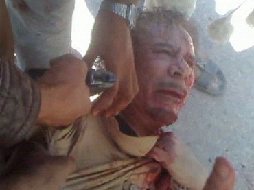 libya-qaddafi-murdered-sirte-october-transitional-2011