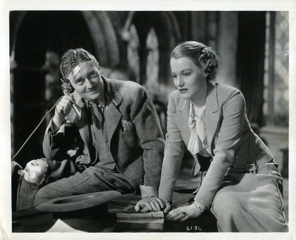 SevenSinners.1936