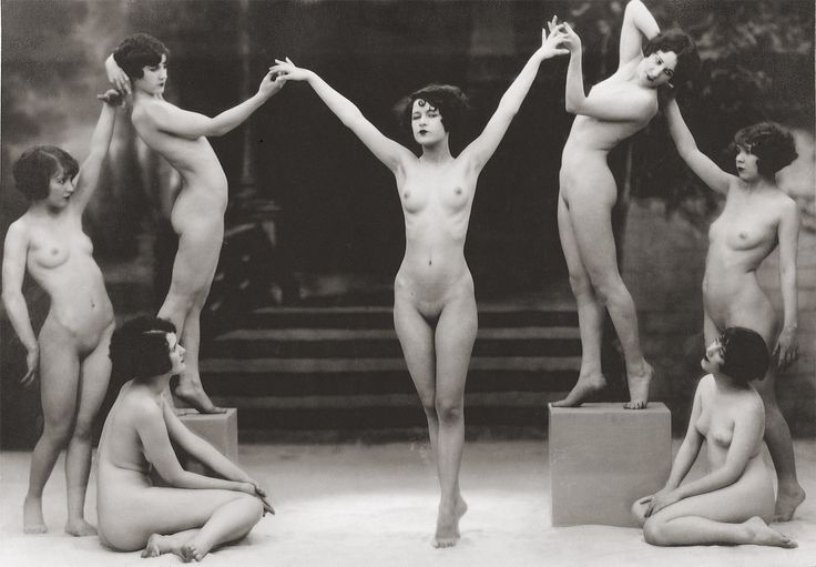 Welcome to Royal Amelia Dance Academy