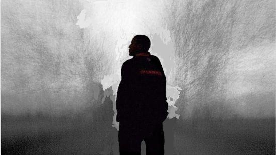 obama.big.mystery