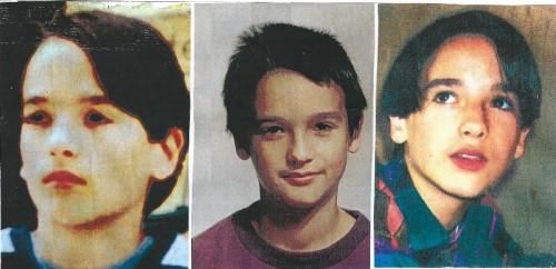 morkhoven onderzoek verdwenen jongen